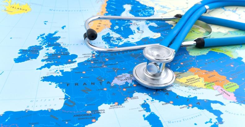 icri-india-reviews-Medical tourism