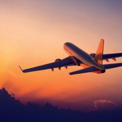 Aviation Management, ICRI INDIA