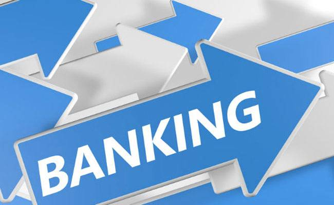 banking and finance , icri india
