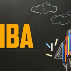 Prestigious Management Course - MBA